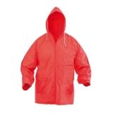 Płaszcz przeciwdeszczowy (V4755-05)