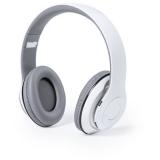 Słuchawki bezprzewodowe (V3802-02)