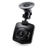 Kamera sportowa HD (V3950-03)