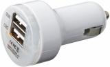 Ładowarka USB z logo (2332706)