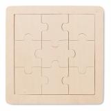DIVERWOOD Puzzle z logo (MO8650-40)