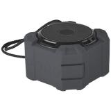 Elevate Głośnik Bluetooth&reg Cube  (10829600)