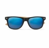 CALIFORNIA TOUCH Okulary przeciwsłoneczne z logo (MO9617-04)
