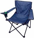 Krzesełko składane z logo (5510444)