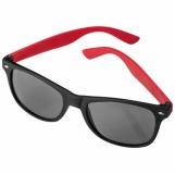Okulary przeciwsłoneczne z logo (5047905)
