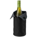 Paul Bocuse Pokrowiec chłodzący do wina Noron (11265401)