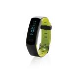 Monitor aktywności, bezprzewodowy zegarek wielofunkcyjny Pulse Fit (P330.487)