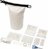 30-elementowa wodoodporna torba pierwszej pomocy Alexander (12200602)