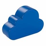 CLOUDY Antystres chmurka z logo (MO7983-04)