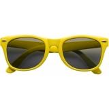 Okulary przeciwsłoneczne (V6488-08)