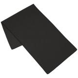 Ręcznik do fitnessu Alpha (12613500)