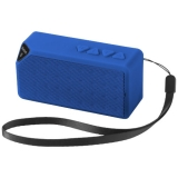 Avenue Głośnik Bluetooth&reg Jabba  (10822601)