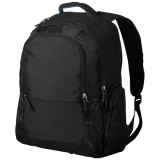 "Avenue Plecak DayTripper na laptop 16""  (11988300)"