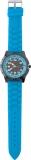 Męski zegarek na rękę (V3485-11)