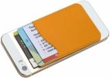 Etui na wizytówki do smartfona z logo (2286410)