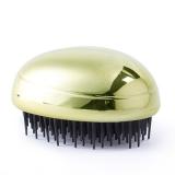 Szczotka do włosów anti-tangle (V0632-24)