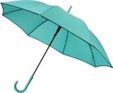 AVENUE Wiatroodporny, automatyczny kolorowy parasol Kaia 23? (10940738)