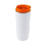 Kubek 400 ml (V8436-07)