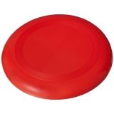 Frisbee Taurus (10032801)