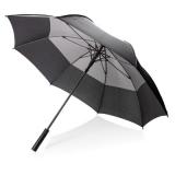 """Automatyczny parasol sztormowy 27"""" (P850.292)"""