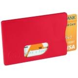 Futerał ochronny na karty kredytowe RFID (13422603)