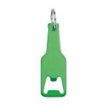BOTELIA Otwieracz w kształcie butelki z logo (MO9247-09)
