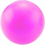 Antystres piłka (V2791-21)