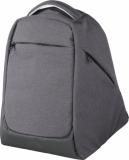 AVENUE Plecak na laptopa 15? Convert z zabezpieczeniem przed kradzieżą (12048100)