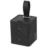 Avenue Głośnik Bluetooth&reg Fortune Fabric  (10829400)