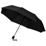 """Automatyczny parasol 3-sekcyjny 21"""" (10907700)"""