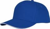 5-panelowa czapka CETO (38674440)