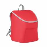 IGLO BAG Torba - plecak termiczna z logo (MO9853-05)