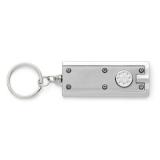 Brelok do kluczy, lampka 1 LED (V2122/A-32)