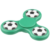Fun Tri-Twist® football - GR (10223301)