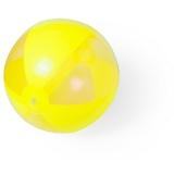 Piłka plażowa (V7893-08)