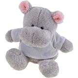 Hipopotam Walter (HE289-19)
