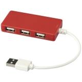 Hub USB Brick (13425003)