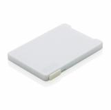 Etui na karty, ochrona RFID (P820.473)