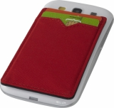 AVENUE Dwukieszeniowy porfel na telefon RFID Eye (13425702)