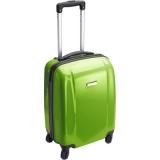Walizka, torba podróżna (V4943-10)