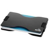 Marksman Portfel na karty z technologią blokowania RFID  (13004000)