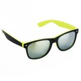 Okulary przeciwsłoneczne (V9676-08)