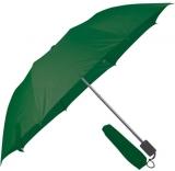 Parasol manualny z nadrukiem (4518899)