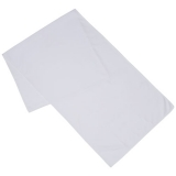 Ręcznik do fitnessu Alpha (12613503)