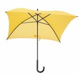 Kwadratowy parasol (V4793-08)