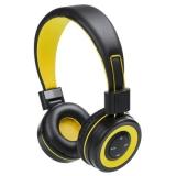 Bezprzewodowe słuchawki nauszne (V3803-08)