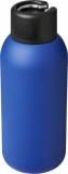 Izolowany próżniowo bidon Brea o pojemności 375 ml (10059802)