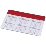 Podkładka pod mysz Chart z kalendarzem (13496502)