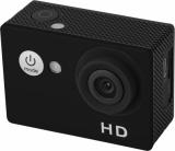AVENUE Kamera sportowa HD Bronson (12367700)