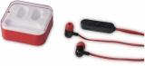 Kolorowe słuchawki Bluetooth&reg Pop (13426303)